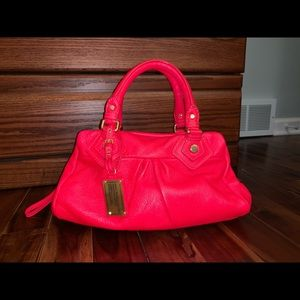 Marc By Marc Jacobs Bags - Marc Jacobs purse